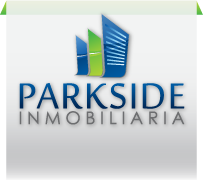 PARKSIDE INMOBILIARIA
