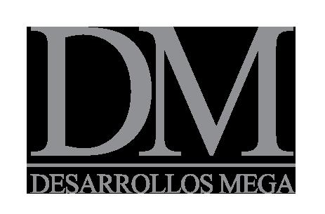 DESARROLLOS MEGA