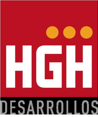 HGH DESARROLLOS