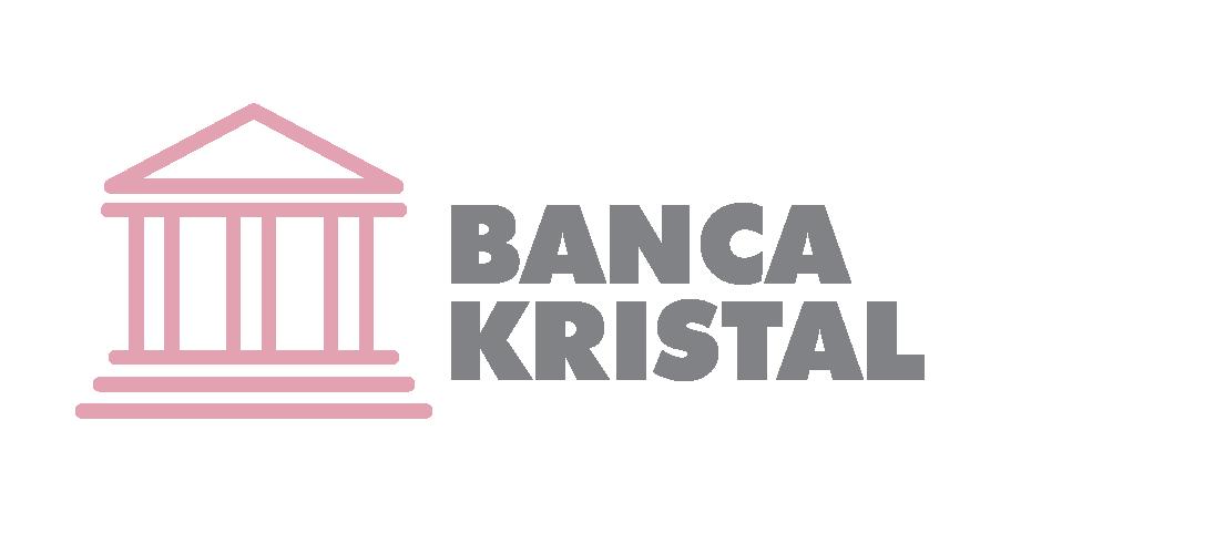 Banca Kristal