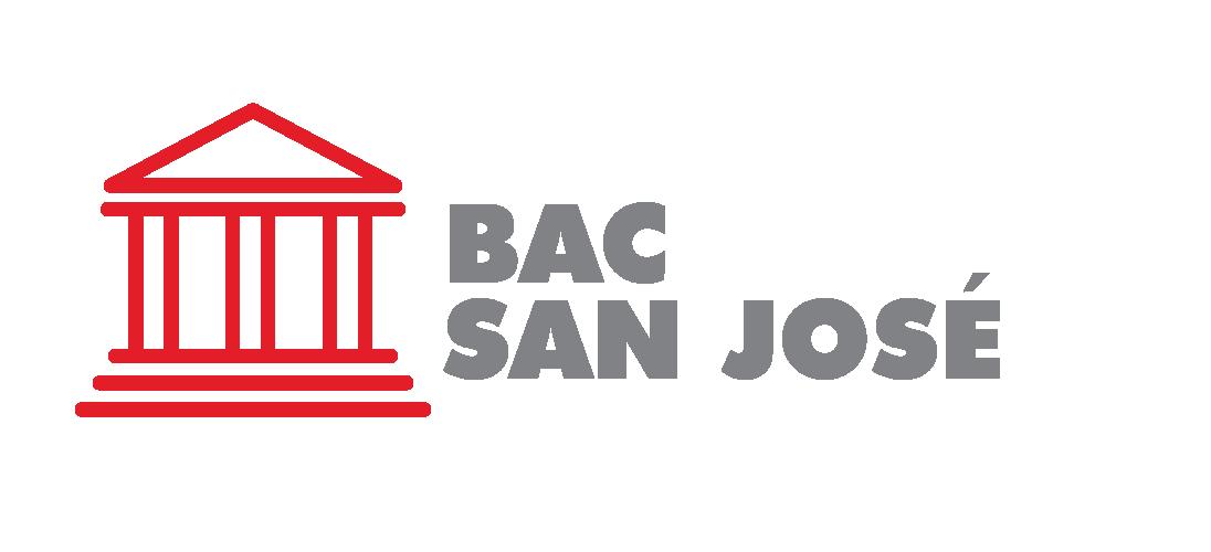 BAC San José
