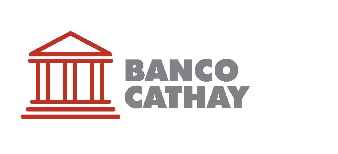 Banco Cathay