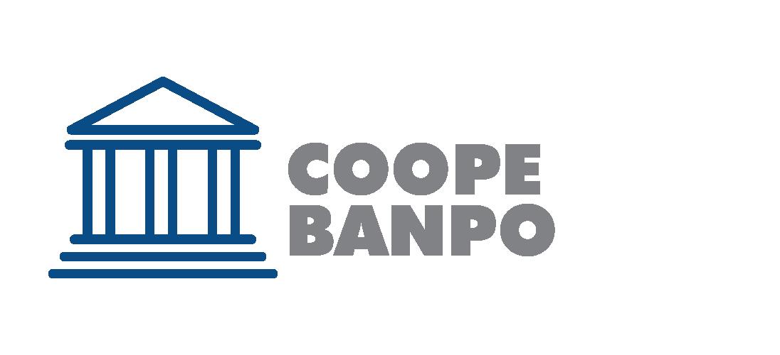 Coopebanpo