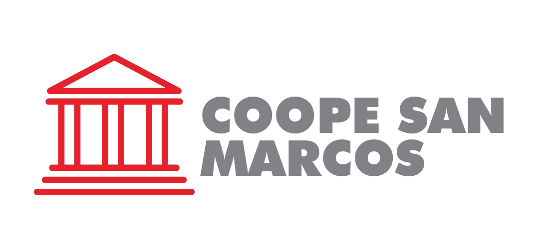 Coopesanmarcos R.L.