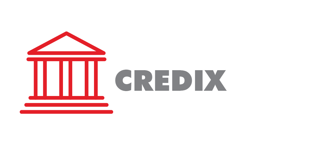 Credix