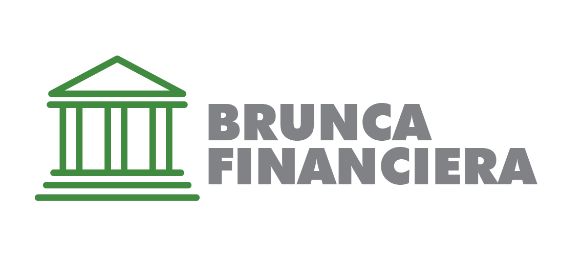 Financiera Brunca