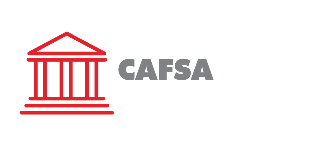 Financiera Cafsa