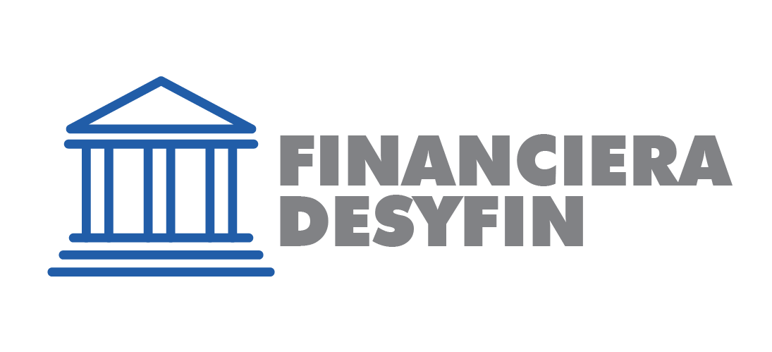 Financiera Desyfin S.A.