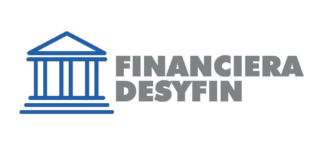 Financiera Desyfin S.A.