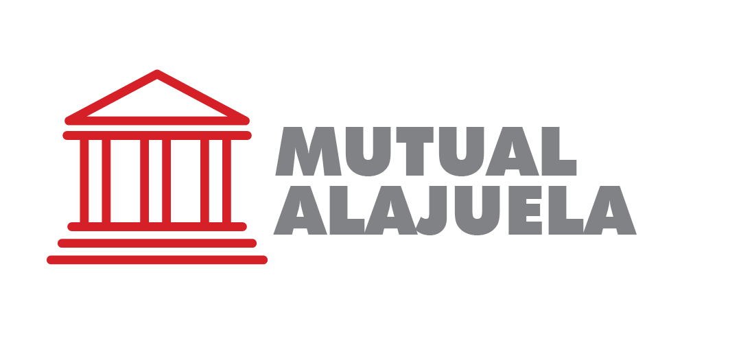 Grupo Mutual Alajuela