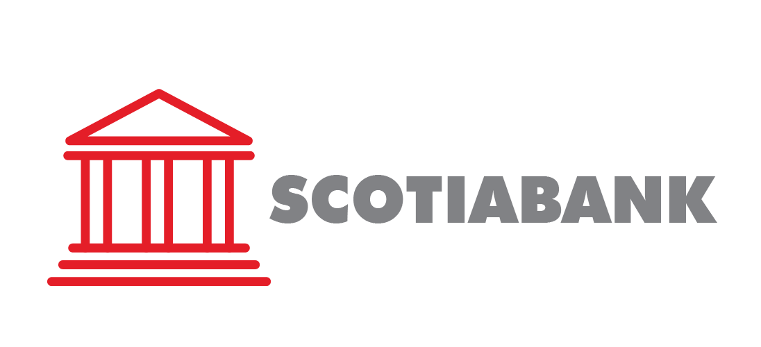 Scotiabank Transformándose