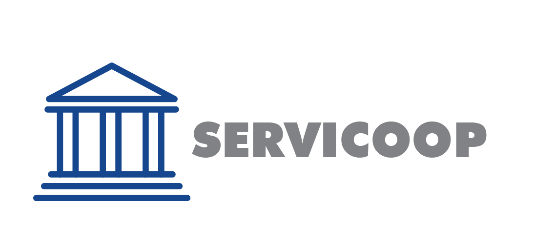 Servicoop