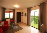 Condominio Vila Jardin Real, Casas Vila Jardin Real - Bilanx de ...