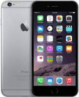 iPhone 6 (64 GB)