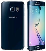 Galaxy S6 Edge (32 GB)