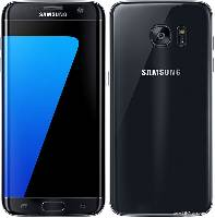 Galaxy S7 Edge (32 GB)